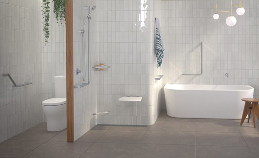 Caroma-Accessible-Bathroom-Graphic