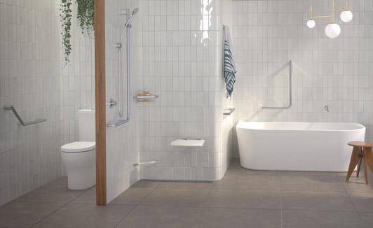 Caroma-Accessible-Bathroom-Graphic