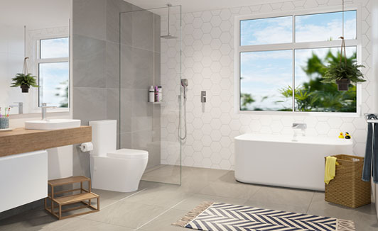caroma-luna-bathroom