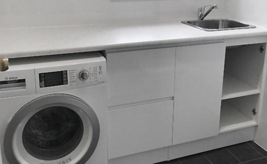 laundry-reno