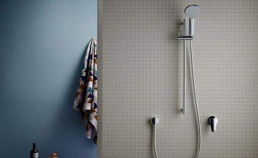 shower-reno2